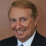 Dr. Michael Spivak, DO
