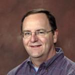 Dr. Kenn E Griffith, MD