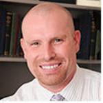 Dr. Joseph Patrick Allen, MD