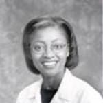 Dr. Claudia Viola Claiborne, MD
