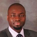 Michael Obeng