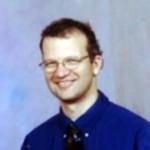 Dr. Stephen Bruce Zimmer, MD