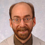 Dr. Daniel William Ray, MD