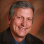 Dr. Alan Fetzer Bitner, MD