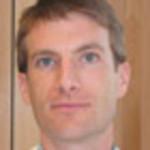 Dr. David Eric Gerber, MD
