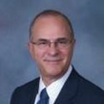 Dr. Jacques Philippe Heppell, MD