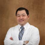 Dr. Lauren Shin Hiyama, MD