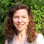 Dr. Maureen Elizabeth Baxley, MD