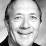 Dr. John William Mcgrail, MD