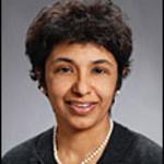 Dr. Suja Anne Joseph, MD