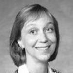 Jeanne Spellman