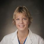 Dr. Leah Michelle Schenk, MD