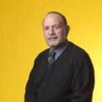 Dr. Ricardo Orlando Castillo, MD