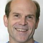 Dr. Robert Glenn Sheiman