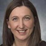 Dr. Samantha Marie Maplethorpe, MD