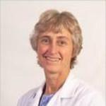 Dr. Caren Elizabeth Wilkie, MD