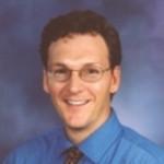 Dr. Sean Timothy Ogrady, MD