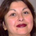 Dr. Meher Fatima Tabatabai, MD