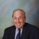 Dr. Maurice Elish Markewich, MD