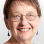 Dr. Bertha Louise Safford, MD