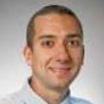 Dr. Steven John Bachta, MD