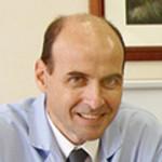 Daniel Kacey