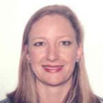 Dr. Jennifer Boyden Sutton, MD