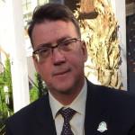 Dr. Frank James Leonard Vidal, MD