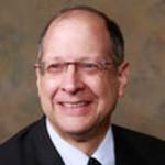 Dr. Walter J Molofsky, MD
