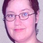 Kristine Strickland