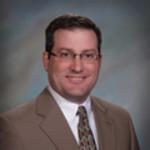 Dr. David Michael Quinn, MD
