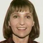 Dr. Billie Wright Bruner, MD