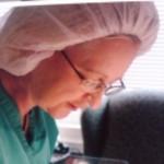 Dr. Lynda Crawford Gilliam, MD