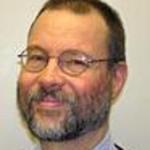 Dr. Roland Leroy Skinner, MD