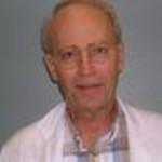 Dr. Mark Lovel Nichols, MD