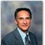 Dr. James Francis Smick, MD
