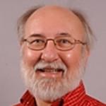 Gary Marmolya