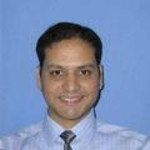 Anilkumar Patel