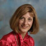 Dr. Jerie Beth Karkos, MD