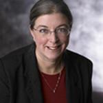 Dr. Ellen E Vanlaanen, DO