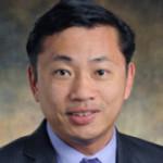 Dr. John W Lee, MD
