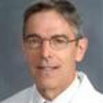 Dr. James Burnham Wirth, MD
