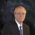 Dr. Matthew Ragan Green Jr, MD