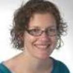 Katie Nielsen