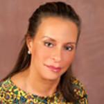 Dr. Marcia C Bowling, MD