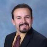 Dr. Rodney Aaron Engel, MD