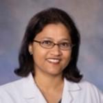 Dr. Shweta Utpal Dhar, MD