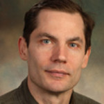 Dr. Jeffery Dyrke Shay, MD
