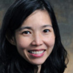 Dr. Yvonne Cheng, MD