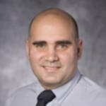 Dr. Reinaldo M Garcia-Naveiro, MD